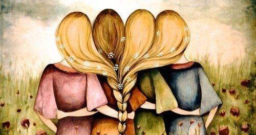 Grupa dla kobiet – Rusza!!
